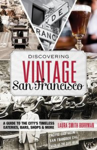 DiscoveringVintageSF_cover